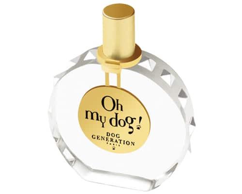 Dog Perfumes